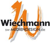 SW-Mediendesign